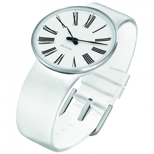 Armbanduhr für Damen »Roman«.