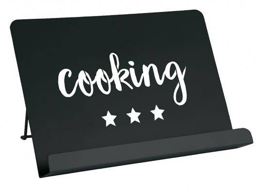 Cook & Style Kochbuchständer.