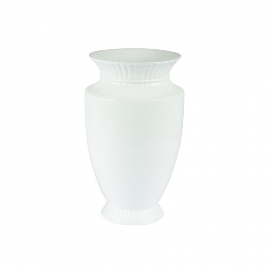 Goebel Vase Olympus, 17,5 cm.