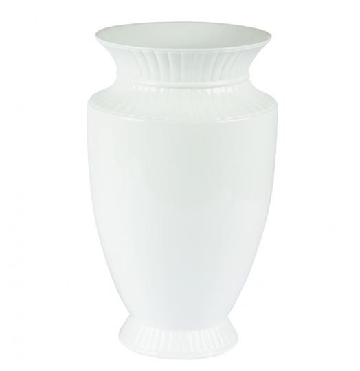 Goebel Vase Olympus, 32 cm.