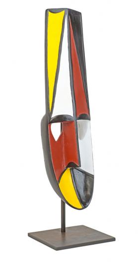 Igbo-Ada-Maske.