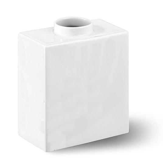 KPM Vase »Cadre 3«.