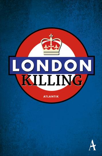 London Killing.