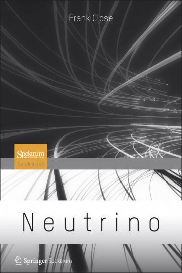 Neutrino.