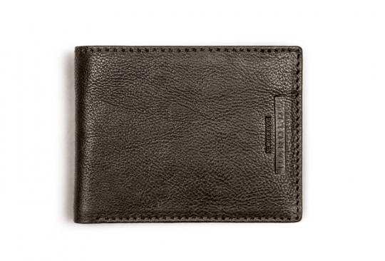 Portemonnaie »Dean«, Gr. M.