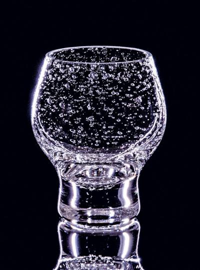 Schnapsglas »Afra«.