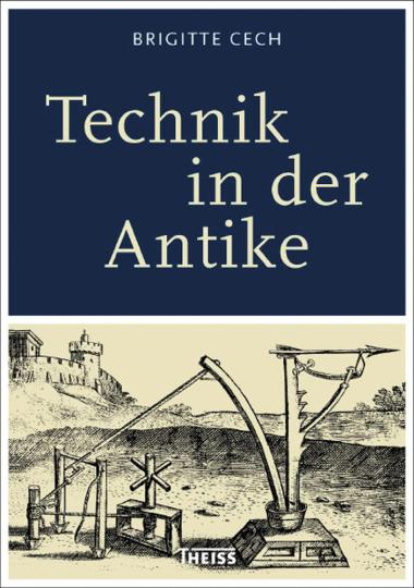 Technik in der Antike.