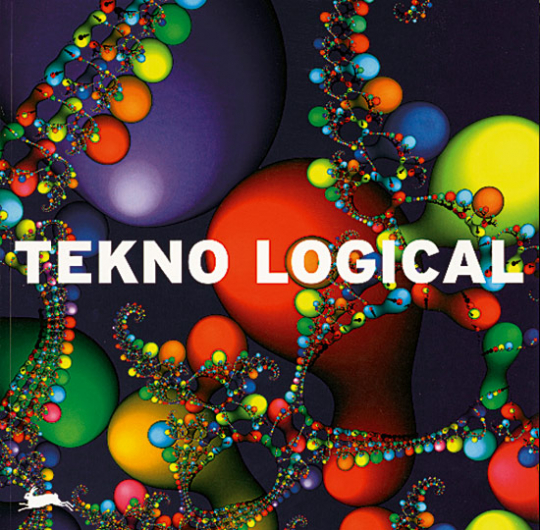Tekno Logical