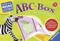 ABC-Box. Lern-Spaß-Überraschung. Bild 1