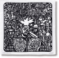 Ai Weiwei. The Silk Scarf »Citizens Investigation«. Bild 1