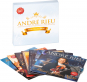 André Rieu. The Collection. Limited Edition. 7 CDs. Bild 1