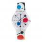 Armbanduhr Kunst Motiv »Alexander Calder«. Bild 1