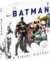 Batman. Eine Geschichte in Bildern. A Visual History. Bild 1