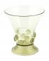Berkemeyer Glas. Bild 1