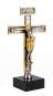 Bernward-Kruzifix, Frühromanik um 1005. Bild 1
