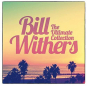 Bill Withers. The Ultimate Collection. CD. Bild 1