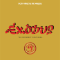 Bob Marley. Exodus 40 - The Movement Continues. 40th-Anniversary-Edition. 2 CDs. Bild 1