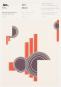 Briefpapierblock »Art Deco«. DIN A4. Bild 1