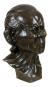 Bronzebüste Franz Xaver Messerschmidt »Ein Charakterkopf«. Bild 1