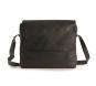 Businesstasche mit Notebookfach »Campo Rivet«, schwarz. Bild 1