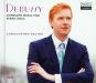 Claude Debussy. Sämtliche Klavierwerke. 5 CDs. Bild 1