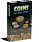 «Coins«, das Münz-Memo. Bild 1