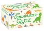 Das Dinosaurier-Quiz. Bild 1