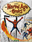 Das Marvel-Zeitalter der Comics 1961-1978. Bild 1