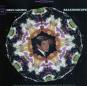 Dave Grusin. Kaleidoscope. CD. Bild 1