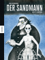 Der Sandmann. Nach E. T. A. Hoffmann. Graphic Novel. Bild 1