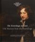 Die Eremitage zu Gast. Meisterwerke von Botticelli bis Van Dyck. Bild 1