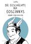 Die Geschichte der Goscinnys. Geburt eines Galliers. Über das Leben des Asterix- und Lucky Luke-Erfinders René Goscinny. Bild 1