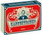 Die magische Welt der Kartentricks. Bild 1