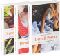 Dirndl-Erotik-Krimis Paket. 3 Bände. Bild 1