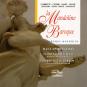 Duo Spirituoso. The Baroque Mandolin. CD. Bild 1