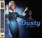 Dusty Springfield. A Little Piece Of My Heart: The Essential Dusty Springfield. 3 CDs. Bild 1