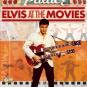 Elvis Presley. Elvis At The Movies. 2 CDs. Bild 1