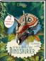 Entdecke die Welt der Dinosaurier. National Geographic KiDS. Bild 1