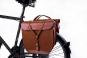 Fahrradgepäcktaschen »Shopping Bag«. (Paar) Bild 1