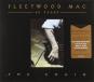 Fleetwood Mac. 25 Years - The Chain. 4 CDs. Bild 1