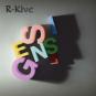 Genesis. R-Kive (Best Of). 3 CDs. Bild 1