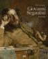 Giovanni Segantini als Porträtmaler. Giovanni Segantini ritrattista. Bild 1