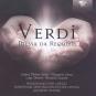 Giuseppe Verdi. Requiem. 2 CDs. Bild 1