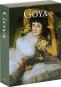 Grußkartenbox Goya. 30 Fotodoppelkarten mit Umschlag. Bild 1