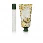 Handcreme & Parfum »Gänseblümchen«. Bild 1