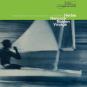 Herbie Hancock. Maiden Voyage (Rudy Van Gelder Remasters). CD. Bild 1