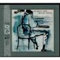 Horace Silver Blowin' The Blues Away (Rudy Van Gelder Remasters). CD. Bild 1