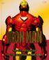 Iron Man. The Ultimate Guide to the Armored Super Hero. Der ultimative Leitfaden für den gepanzerten Superhelden. Bild 1