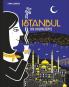 Istanbul. Die Kultrezepte. Bild 1