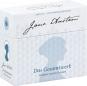 Jane Austen. Das Gesamtwerk. 13 mp3-CDs. Bild 1